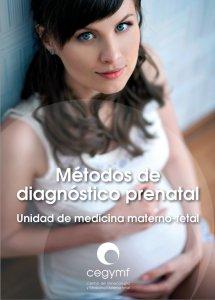 Métodos de diagnóstico prenatal